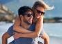 Какво да очаква в любовта всяка зодия това лято?
