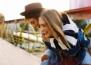 4 признака, че сте свързани с някого на духовно ниво