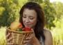 8 неща, които да включите в менюто си през лятото