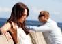 3 знака, че не сте влюбени в своя партньор