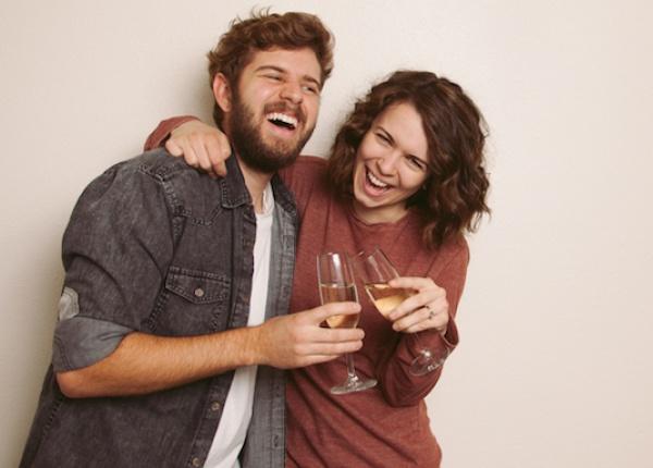 10 начина по които новата връзка ви променя