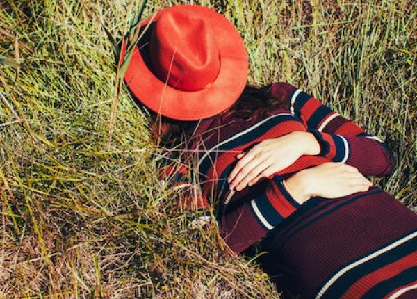 Жените имат нужда от повече сън