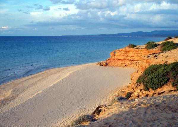 Най-добрите плажове по света според National Geographic