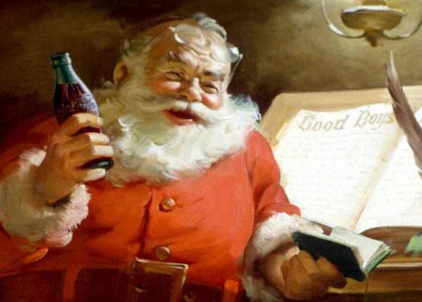 10 Коледни мита - разкрити