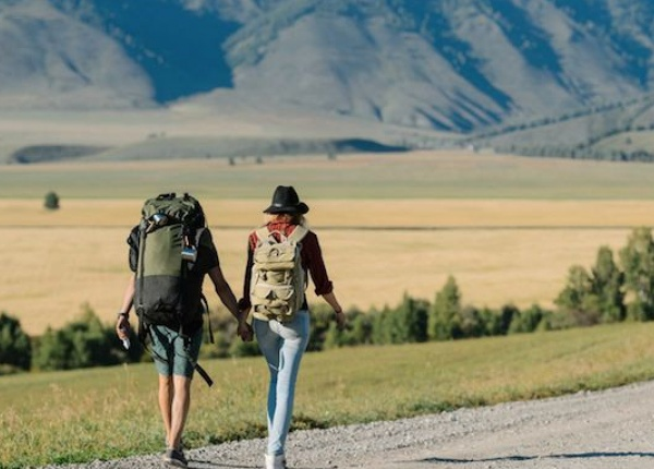 6 начина да направите пътуванията си по-вълнуващи