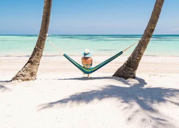 Трикове, които ще ви спестят много пари от лятното пътуване