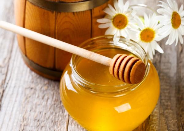 Полезните качества на меда