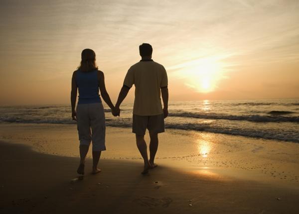 Какво казва зодиакалния ви знак за начина, по който се влюбвате, Част ІІ