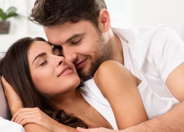 5 причини, че трябва да имате сходни интереси с партньора си