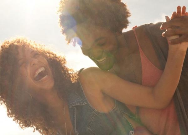 5 Признака, че сте предопределени да бъдете заедно
