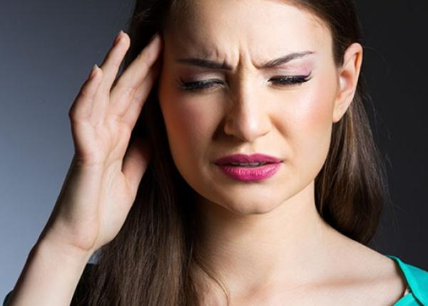 Как лесно и ефективно да се справите с главоболието?