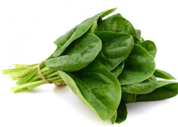 5 причини да ядем спанак всеки ден, според науката
