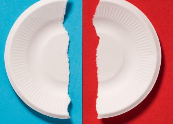 Какви са ползите от периодичното гладуване?