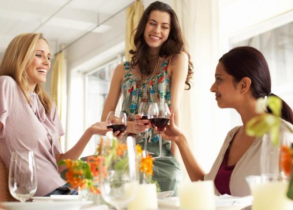 7 начина да обновиш приятелство