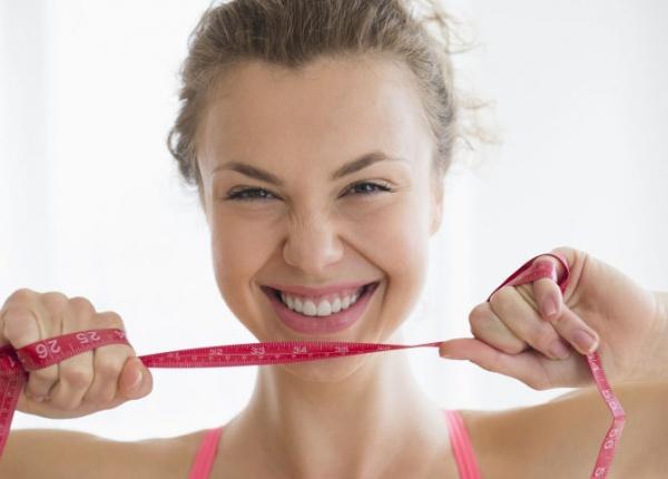 Най - добрите начини за отслабване за жените над 30 години