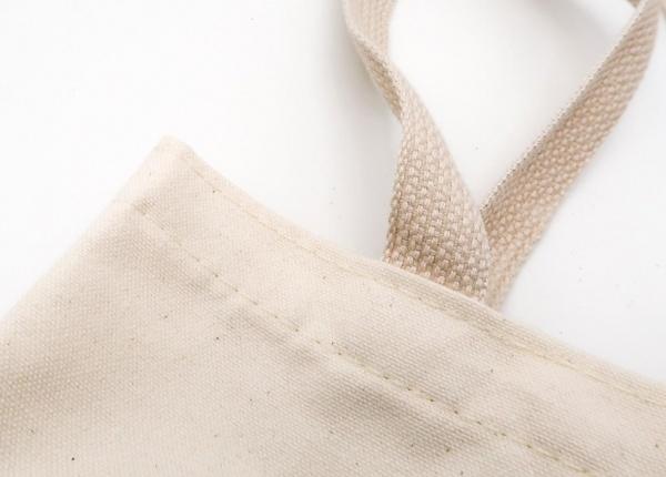 По-екологични ли са хартиените и памучни торбички?