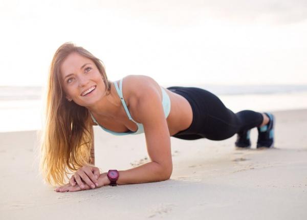 6 лоши навика за фитнес, които трябва да прекъснете