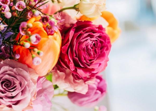 Открийте значението на тези популярни цветя за Свети Валентин