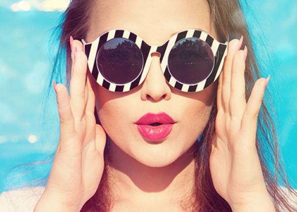 Как да се грижите за кожата си през летните месеци?