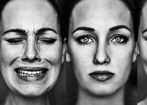 5 често срещани навика на емоционално стабилните хора
