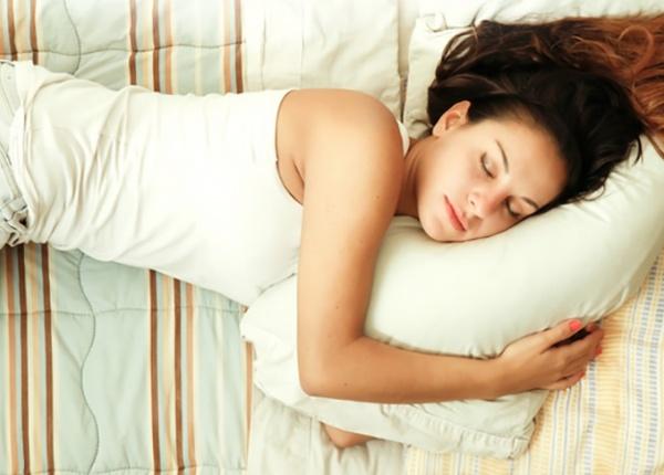 8 съвета за по-добър сън