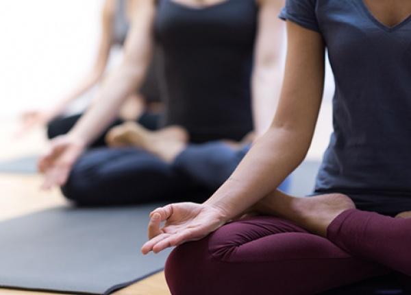 Как йогата може да ви направи по-красиви?