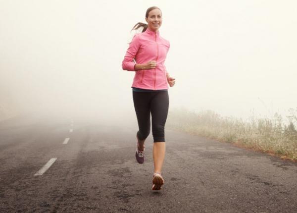 Ето как да се възползвате максимално от вашата тренировка, според науката