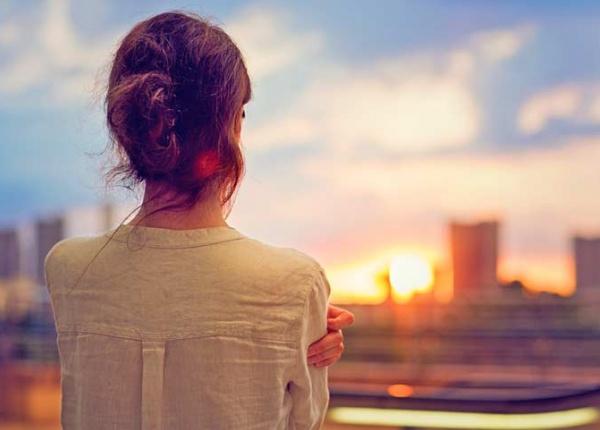 10 неща, които ви пречат да имате връзка