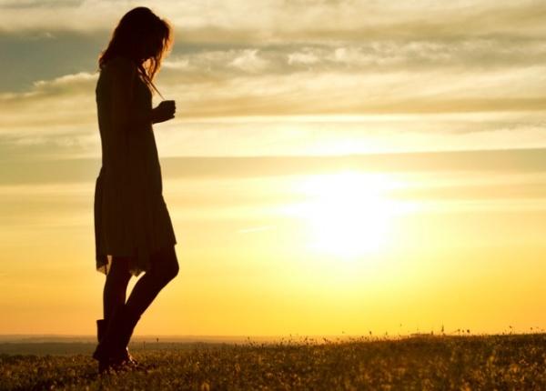 Науката показва защо тишината е наистина важна за мозъка ви