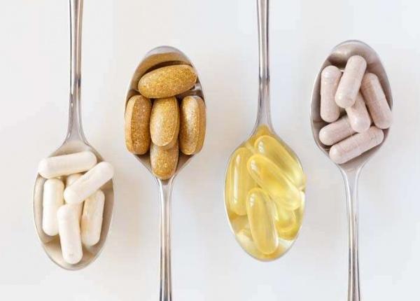 Какво трябва да знаете за хранителните добавки?