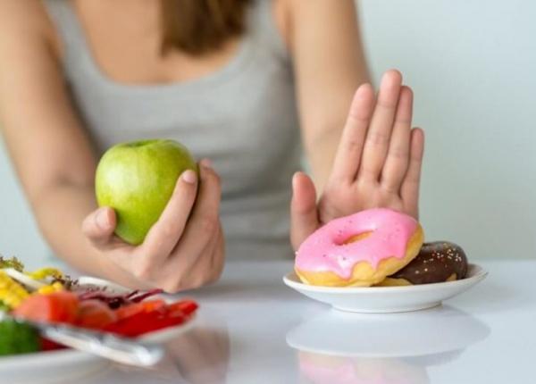 5 мита за диетите, които не са верни