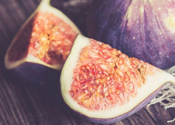 10 лесни начина да превърнете храната си в афродизиак