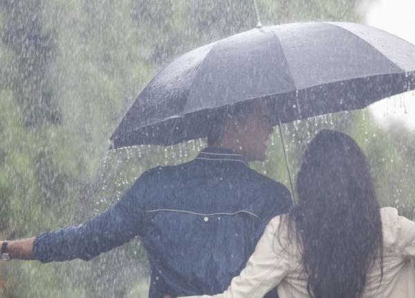 21 неща, от които всеки брак (или сериозна връзка) се нуждае
