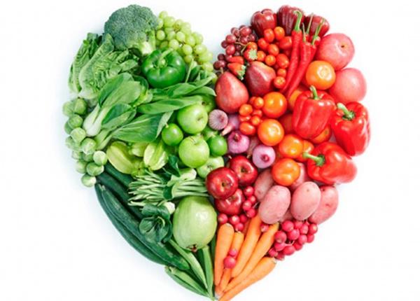 Още 5 храни, които засилват функцията на черния дроб и помагат за детоксикация