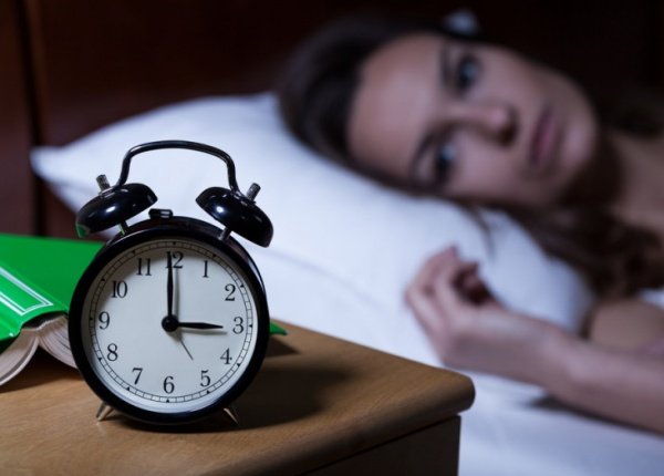 5 Симптома на предозиране с кофеин, който не трябва да пренебрегвате