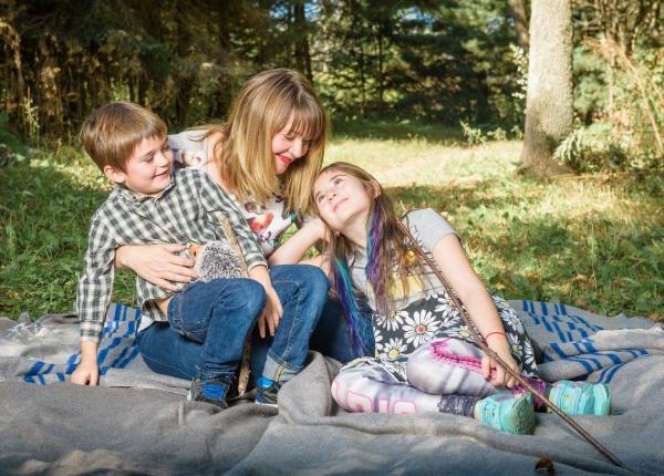 10 важни неща, които всички деца трябва да знаят, когато навършат 10 години!