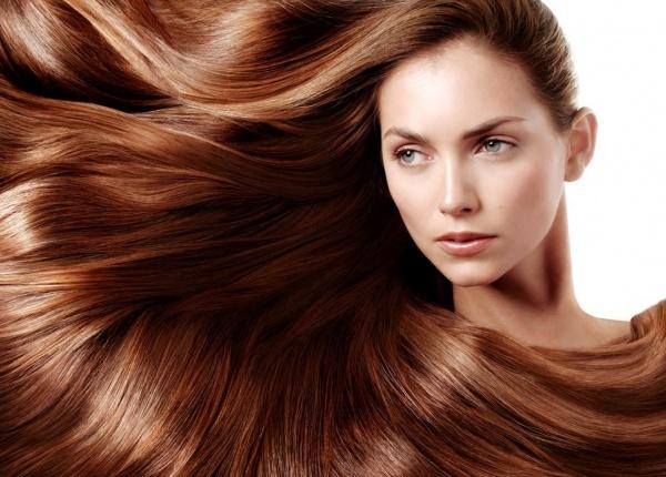 10 съвета за по-cияйна коса