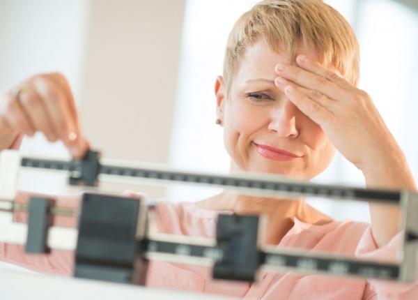 5 Психологически причини, поради които не можете да отслабнете