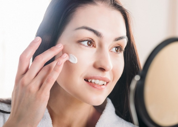 6 съвета за перфектна кожа
