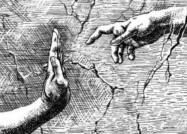 Да, разликата между атеизъм и агностицизъм е голяма