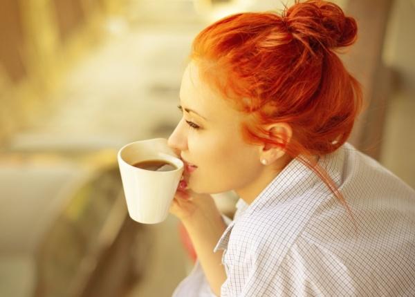 Как влияе кафето на тялото и мозъка ви само за 6 часа