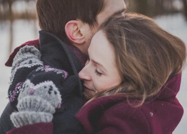 Кои са нещата, които мъжете искат от една връзка?