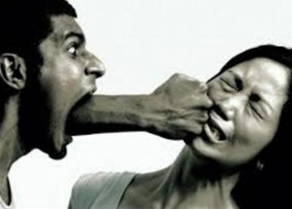 6 Признака, че сте жертва на емоционален тормоз