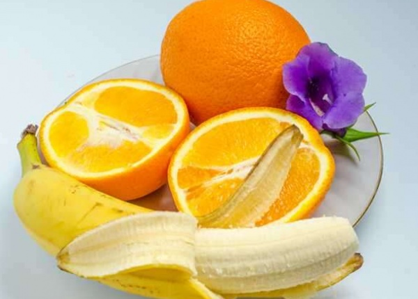 5 естествени начина за избелване на зъбите