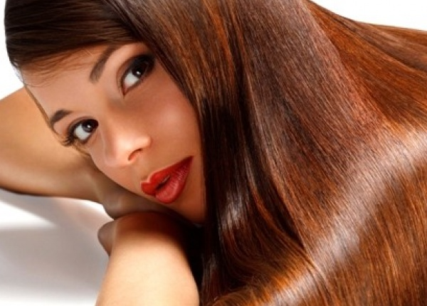 Какво е протеиновото лечение за коса и как може да ви помогне?