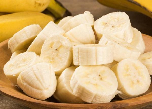 6 полезни качества на бананите