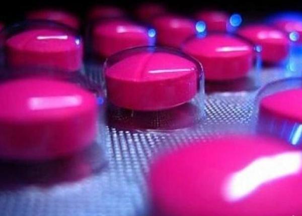 Приемът на Ибупрофен за само една седмица увеличава риска от сърдечен удар с 50%