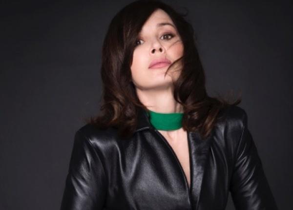 Ирина Флорин се завръща с нов сингъл