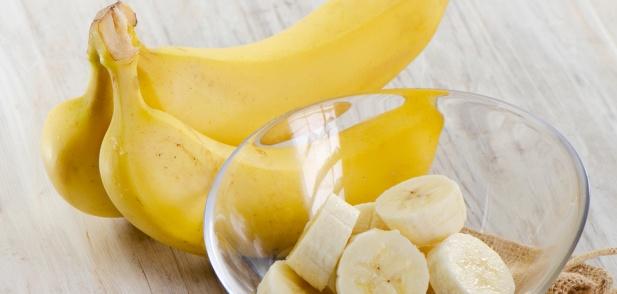 7 изненадващи начина, по които можете да използвате бананите