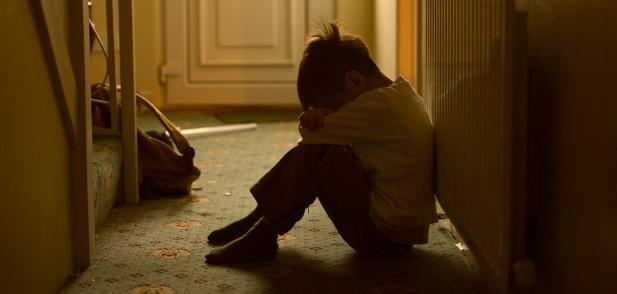 6 знака, че сте били емоционално пренебрегвани като дете